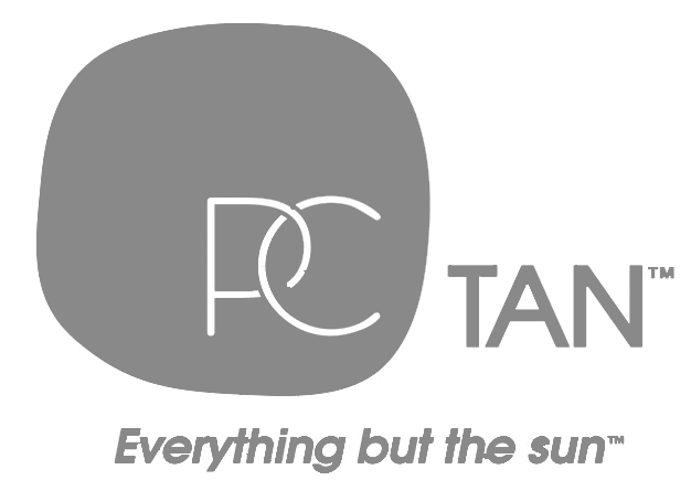 pctan-logo-silgray